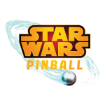 Gaming News: Zen Pinball announces Star Wars themed tables