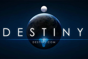 Heed Magazine Geekswagg Live Vcast Ep. 7 – Destiny Feels…