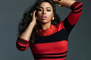 "NEW MUSIC: Elle Varner ""Cold Case"""
