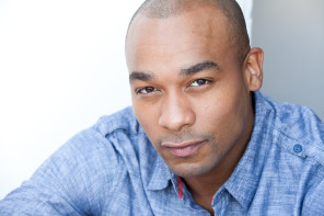 Celebrity Choreographer, Anthony Burrell Brings Summer Dance Intens