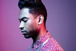 NEW MUSIC: MIGUEL RELEASES 3 NEW TRACKS TODAY