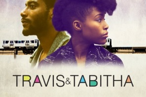 Travis and Tabitha: A Film About Creatives