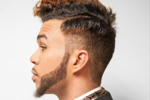 New Artist Jidenna Proves He is a 'Classic Man' in New Video