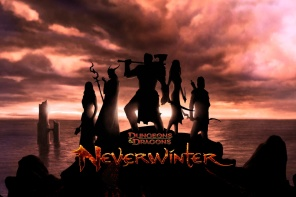 Geekswagg Live Ep 26 – More Neverwinter Snow