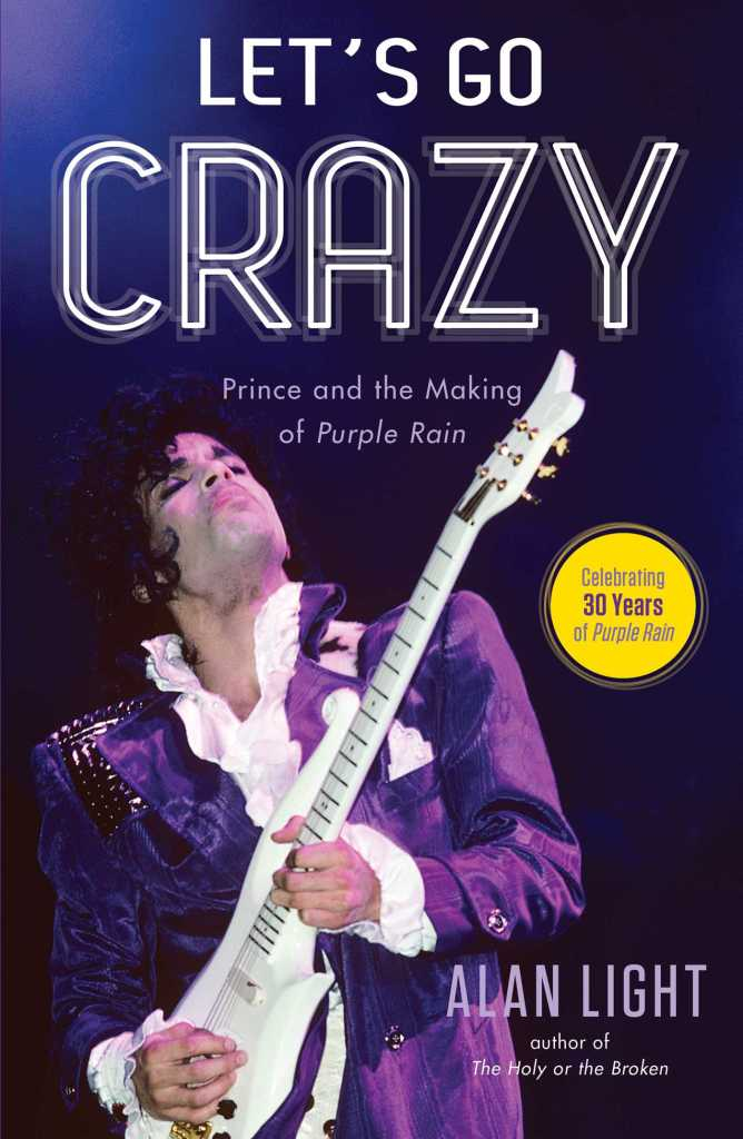 lets-go-crazy-Alan-light-Prince